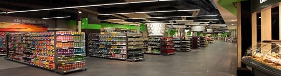 blt-supermarket-1292-1