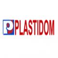 centro-plastidom-120x120
