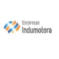logo-indumotora 120x120