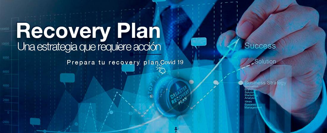 Imagen-Sitio-Web-Recovery-Plan2